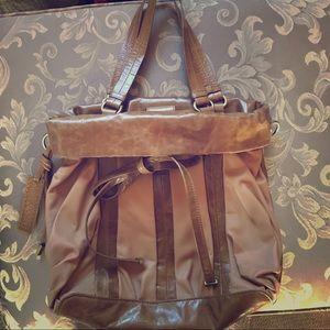 Cynthia Rowley handbag excellent condition